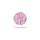 オーガニックフェイスパウダーUV トーンアップピンク(肌色アップピンク)